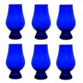Blue-Glencairn-Glass-3a.jpg