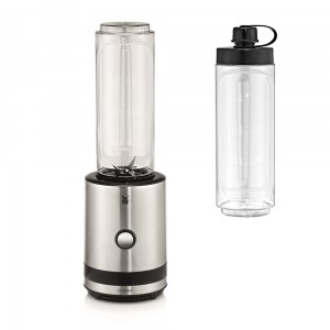 WMF blender mikser do koktajli Smoothies to go 0,6l Kitchenminis