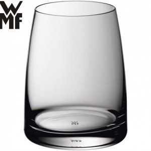 WMF - Divine szklanki do whisky 6 szt. 325 ml