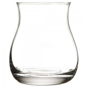 Oficjalna szklanka do whisky GLENCAIRN CANADIAN GLASS 6szt.