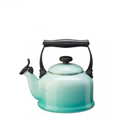 traditional-kettle.jpg