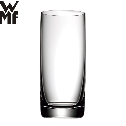 WMF - Easy szklanka do long drinków 6 szt. 350ml