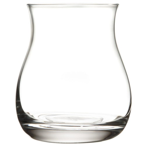 Oficjalna szklanka do whisky GLENCAIRN CANADIAN GLASS 2szt.