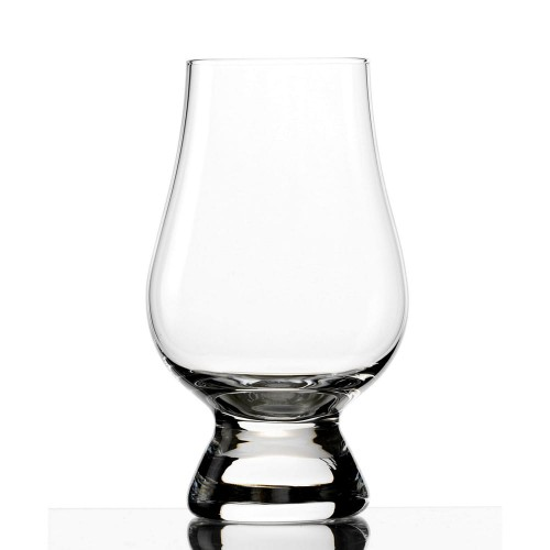 Oficjalna szklanka do whisky Glencairn Glass 1 szt